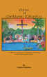 Author, Bishop Gabriel Malzaire Connects Culture and Christianity in the Caribbean