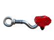 Swivel Head Clamp