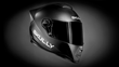 NeoSpeech's Text-to-Speech Gives a Voice to the World's Smartest Helmet