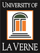 University of La Verne's Online Undergraduate Programs Top Rated Third Straight Year