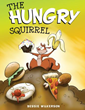 New Xulon Juvenile Fiction: A Squirrel's Journey To Discover His Purpose From God