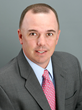 Brian Kearney, JULY's Northeast Regional Sales Consultant