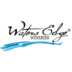 Waters Edge Wineries is a dynamic fusion of winemaking and wine bar experiences, tailor-made for the urban environment.