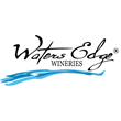 Waters Edge Wineries Primed to Revive Wine Culture from Coast to Coast in 2016