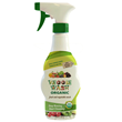 Veggie Wash® Goes Organic For Consumers
