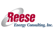 Reese Energy Consulting Logo