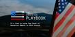 KnowledgeWorks Launches EducationPlaybook.com to Bring Teaching and Learning into Spotlight