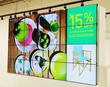 Mainstreet Inc. & SignStix Partnership Delivers Superior Digital Signage Solutions to Retailers