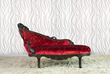 Flame by Textural Designs