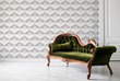 Oxford I by Textural Designs