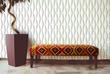 Honeycomb XXL by Textural Designs