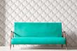 Manta by Textural Designs