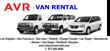 Traveling with Families, Sport Teams or Work Groups Just Got Easier with Airport Van Rental