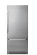 Residences at Mandarin Oriental Elevate Design with Dacor Ultra-Premium Appliances