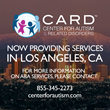 Center for Autism and Related Disorders Brings Critical Resources to West Los Angeles Autism Community
