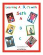 'Learning A,B,C's With Seth' gets new marketing push