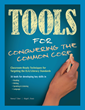 """""""Tools for Conquering the Common Core"""" Wins a 2016 Learning® Magazine Teachers' Choice Award for Professional Development"""