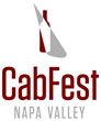 CabFest Napa Valley and Roots of Peace Partner