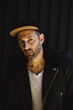 Mat Kearney will perform live at CabFest Napa Valley which is set for March 4 -6, 2016
