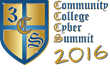 Registration Now Open for Community College Cyber Summit in Pittsburgh