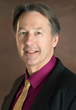 RE/MAX Realtor Matt Studzinski Assists Seniors with Relocation Tips