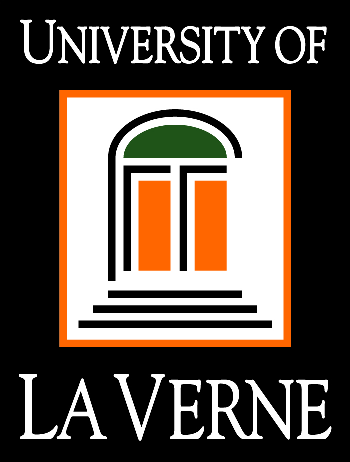 University of La Verne emblem