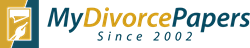 MyDivorcePapers.com | Online Divorce Forms | Divorce News