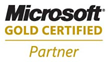 NOVAtime is a Microsoft Gold Certified Partner since 2009