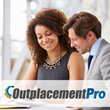 OutplacementPro Debuts Booth at SHRM 2016 Annual Conference & Exposition