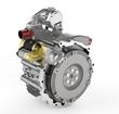650S - 120 BHP Engine