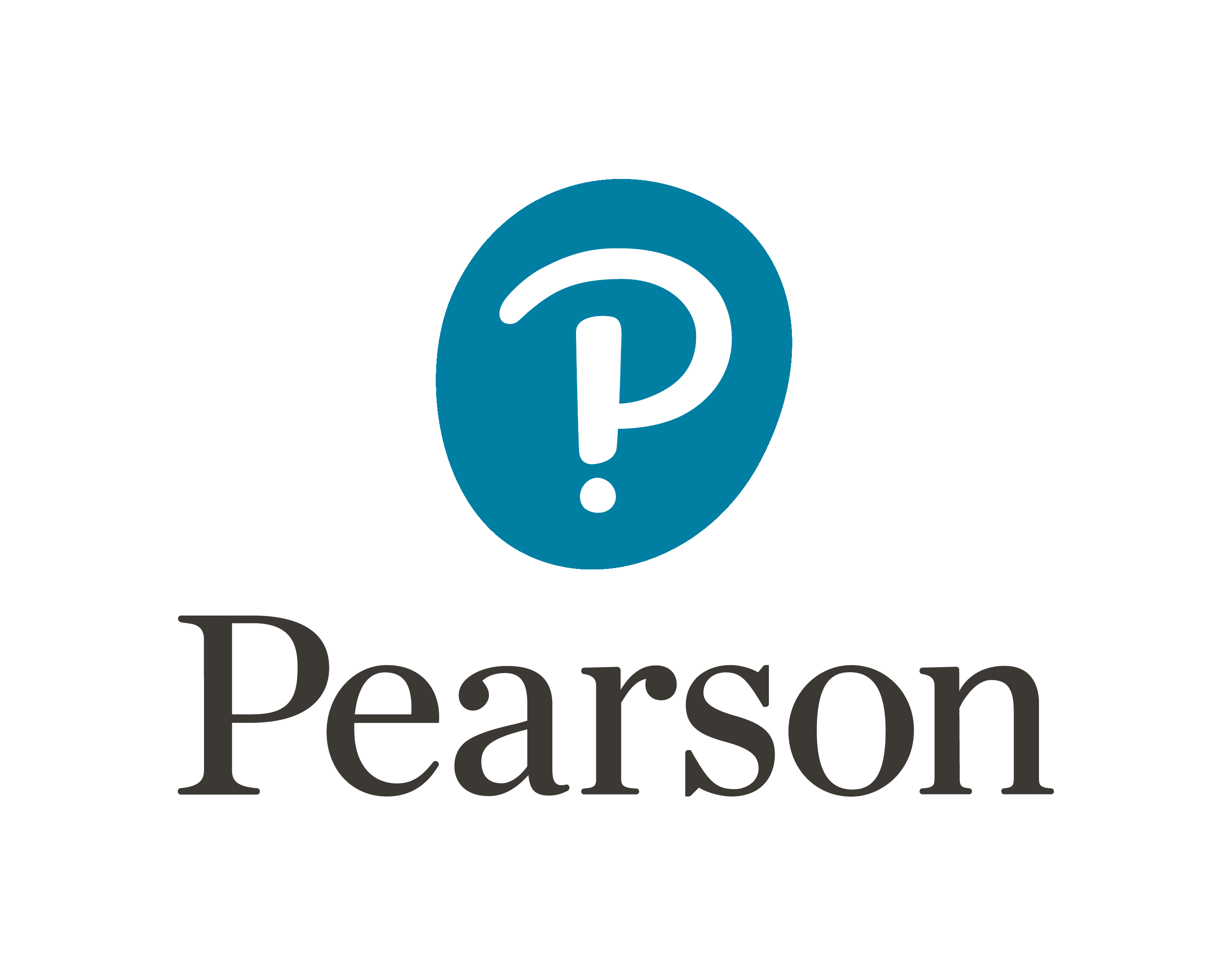 Duquesne University School Of Nursing And Pearson Partner To