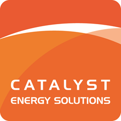Catalyst Commercial Services