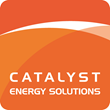 Business Energy Consultants Catalyst, Launches Its Zero-Cost Battery Storage Solution