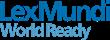 Lex Mundi Admits Burness Paull LLP as its Member Firm for Scotland
