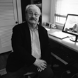 Jerry Goldstein -Newest Member of SpineFrontier Board of Directors