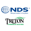 NDS Partners With Triton Stormwater Solutions To Add Stormwater Chambers To Its S5 Sustainable Stormwater Solution