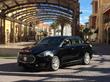 2050 Motors, Inc. Ibis Versus The Tesla Model S Sedan