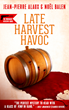 Le French Book Releases Late Harvest Havoc