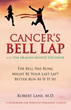 New Xulon Book: A Detailed, Compassionate Resource For Anyone Diagnosed With Cancer