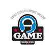 TouchPoint One Receives 2016 CUSTOMER Magazine Product of the Year Award for A-GAME Contact Center Gamification Platform
