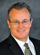 Jerry Williston joined Wilmington Trust as a senior fiduciary advisor in the Wealth Advisory office in Palm Beach, Fla.