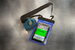 SafeCide Peracetic Acid Monitor