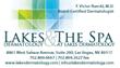 Lakes Dermatology of Las Vegas Unveils New Website