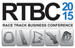 National Speedway Directory's Race Track Business Conference Continued Record Growth in 2015