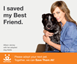 http://bestfriends.org/save
