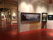 The Art Renewal Center's International Salon Exhibition on Display at the Salmagundi Club