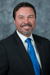 Wheaton Family Law Attorney Dion U. Davi
