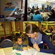 Mlynarek Insurance Agencies Initiates Charity Drive for Grace Centers of Hope to Provide Help to Local Homeless Families
