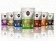 The Gluten-Free Certification Program is Proud to Welcome Pure Organic Foods Quinoa and Grain Products into the Program