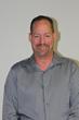 Ken Vogel, Spartan Logistics